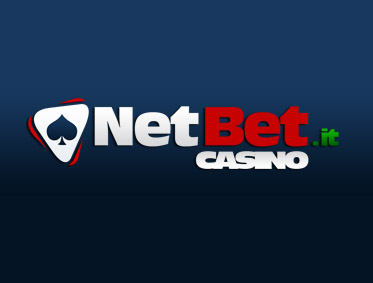 Casino on line dal vivo